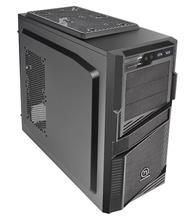 Thermaltake Commander G42 Mid Tower Case